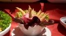 4 Tage brunchen um Ostern herum_16