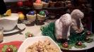 4 Tage brunchen um Ostern herum_26