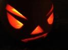 Irish Halloween 2011_7