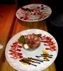 Kostbare Desserts_10