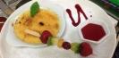 Kostbare Desserts_12