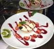 Kostbare Desserts_13