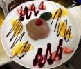 Kostbare Desserts_3