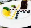 Kostbare Desserts_6