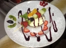 Kostbare Desserts_9