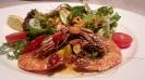 Kulinarische Appetithappen_12