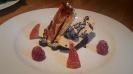 Kulinarische Appetithappen_1