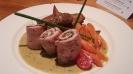 Kulinarische Appetithappen_5