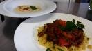 Mittagspause im Kostbar_4