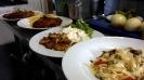 Mittagspause im Kostbar_5