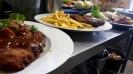 Mittagspause im Kostbar_6