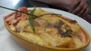 Mittagspause im Kostbar_7