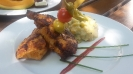 Mittagspause im Kostbar_9