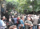 Nauwieser Fest 2011_20