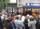 Nauwieser Fest 2011_23