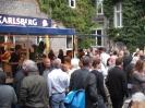 Nauwieser Fest 2011_24