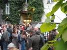 Nauwieser Fest 2011_25