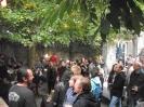 Nauwieser Fest 2011_26