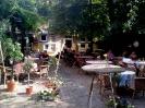 Nauwieser Fest 2012_11