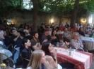 Nauwieser Fest 2012_12