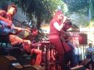 Nauwieser Fest 2012_13