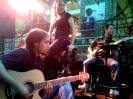 Nauwieser Fest 2012_15