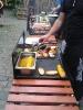 Nauwieser Fest 2012_16