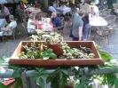 Nauwieser Fest 2012_17