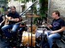 Nauwieser Fest 2012_1