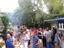 Nauwieser Fest 2012_22