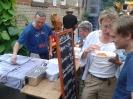 Nauwieser Fest 2012_27