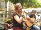 Nauwieser Fest 2012_2