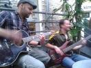 Nauwieser Fest 2012_3