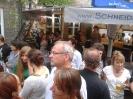 Nauwieser Fest 2012_4