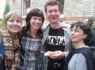 Nauwieser Fest 2012_7