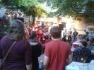 Nauwieser Fest 2012_9