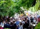 Nauwieser Fest 2013_17