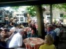 Nauwieser Fest 2014_5