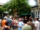 Nauwieser Fest 2014_7