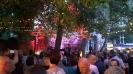 Nauwieser Fest 2015