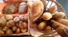 4 Tage brunchen um Ostern herum_30