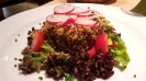 Dinner im Kostbar_1