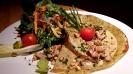 Dinner im Kostbar_28