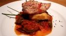Dinner im Kostbar_2
