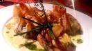 Dinner im Kostbar_6