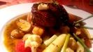 Dinner im Kostbar_7