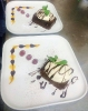 Kostbare Desserts_15