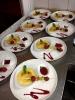Kostbare Desserts_1