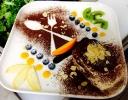 Kostbare Desserts_20