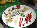 Kostbare Desserts_2